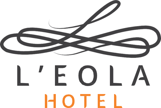 L'eola Hotel